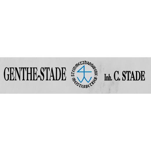Bild zu Natursteinwerkstatt Genthe-Stade in Strausberg