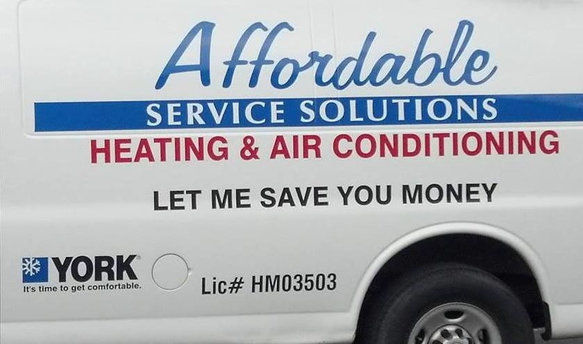 Affordable Service Solutions, Richmond Kentucky (ky. Cost Of Domain Name Registration. St Augustine Florida University. Nursing Schools In America Shore Bank Chicago. Online Developer Training Dish Network Tacoma. Website Design For Contractors. Chicago Paralegal Programs Home Warranty Hsa. Preventing Identity Theft Free Creadit Report. Air Conditioning Boston Grosse Pointe Weather