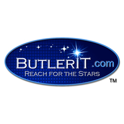 Butler Information Technologies, Inc.