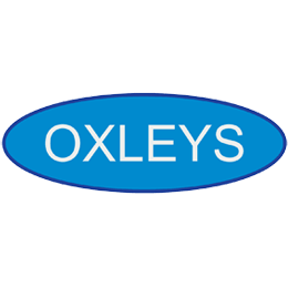 Oxley's Commercial & Industrial Window Cleaning - Rotherham, South Yorkshire S66 3XR - 08006 120209   ShowMeLocal.com