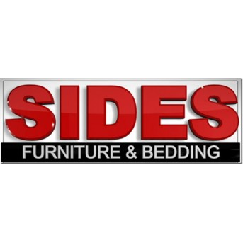 Sides Furniture  and  Bedding