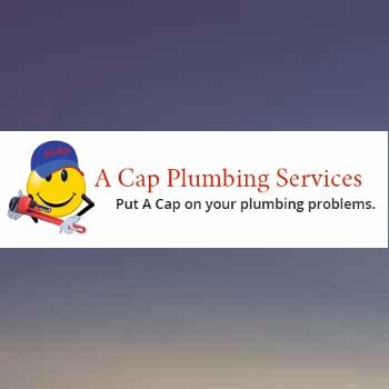 A Cap Plumbing Services