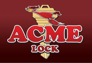 Acme Lock