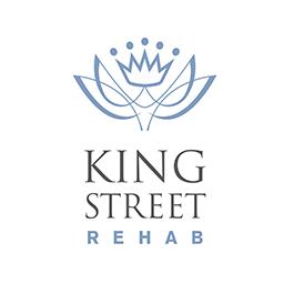 King Street Rehab - Rye Brook, NY - Mental Health Services