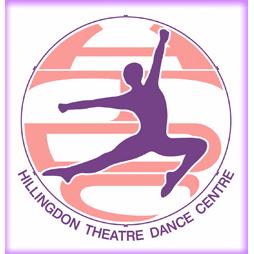 Hillingdon Theatre Dance Centre - West Drayton, London UB7 7RY - 07833 734646 | ShowMeLocal.com