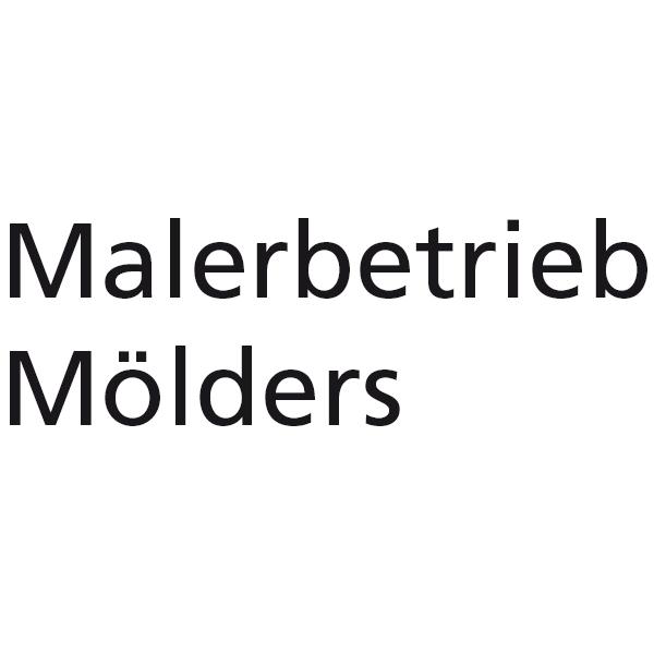 Bild zu Abbeizarbeiten Mölders in Essen