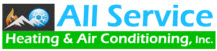 All Service Heating & Air