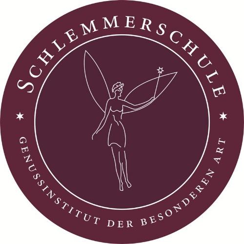 Bild zu Schlemmerschule in Hamburg