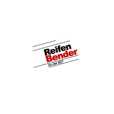 Bild zu Reifen-Bender GmbH + Co. KG in Neckarsulm