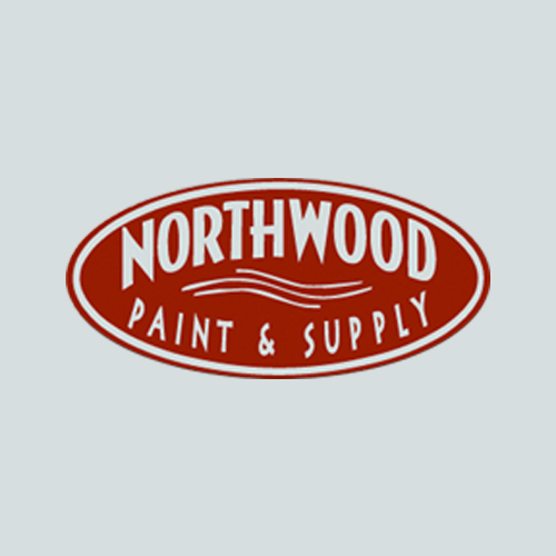 Northwood Paint And Supply - Traverse City, MI - Painters & Painting Contractors