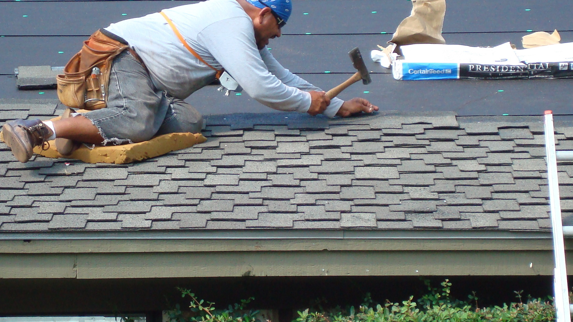 Kings Roofing And Siding Co Arlington Texas Tx