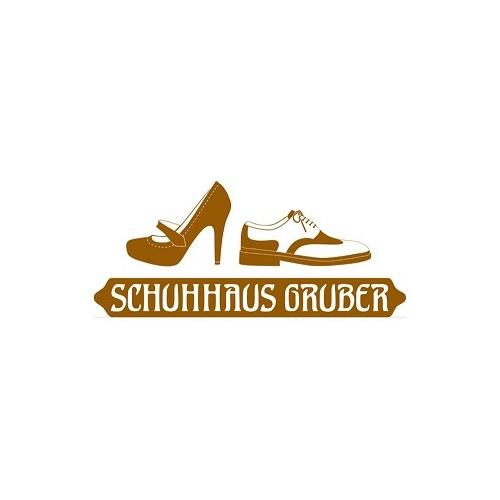 Bild zu Schuhhaus Gruber in Schwandorf