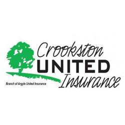 Crookston United Insurance - Crookston, MN - Insurance Agents