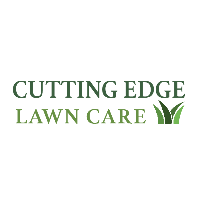 Cutting Edge Lawn Care