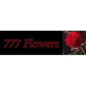 777 Flowers