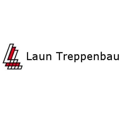 Bild zu Kurt Laun Treppenbau in Oberrot bei Gaildorf