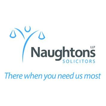 Naughtons Solicitors LLP - Seaham, Durham SR7 7EF - 01915 006050 | ShowMeLocal.com