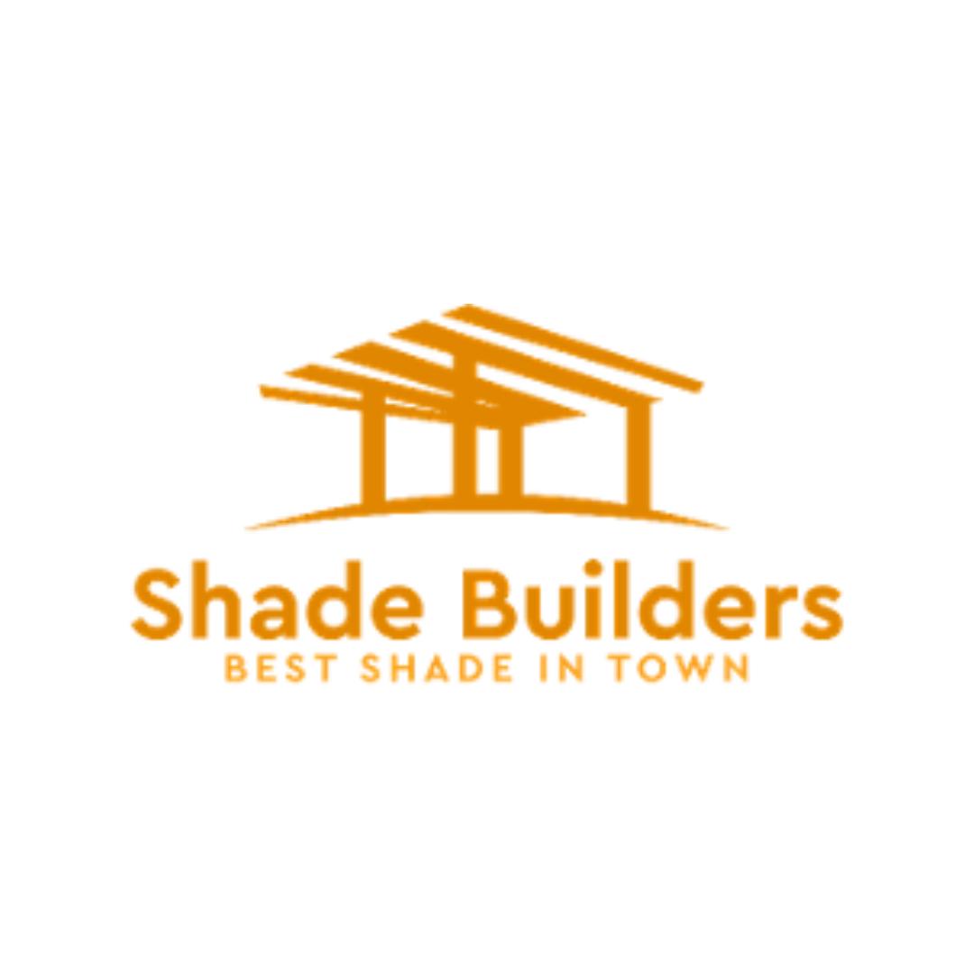 Shade Builders