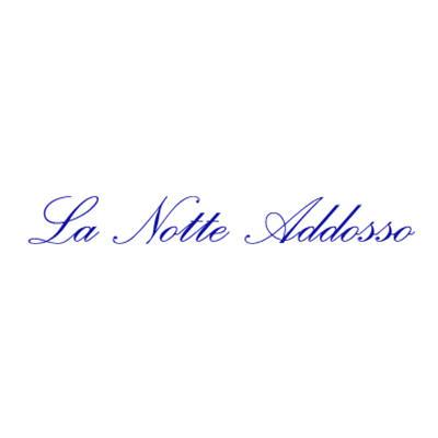 Materassi Su Misura Como.La Notte Addosso In Como Via Paoli Pasquale 48 Mobili In Como