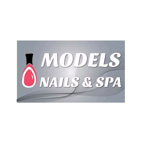 Bild zu Models Nails & Spa in Wiesbaden