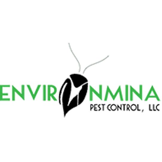 Environmina Pest Control LLC - Middlesex, NJ 08846 - (848)482-0479 | ShowMeLocal.com