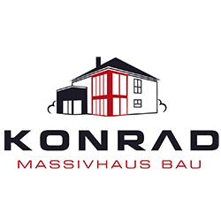 Bild zu Massivhaus Bau Konrad GmbH & Co. Kg in Stuhr