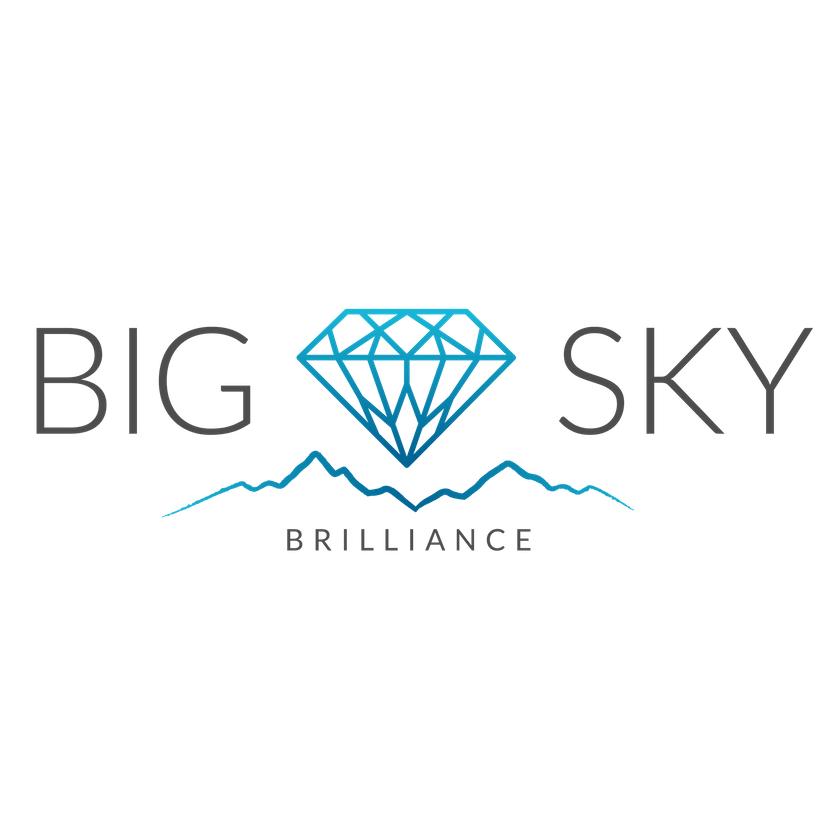 Big Sky Brilliance