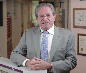 Dr Steven Fiorentino Staten Island