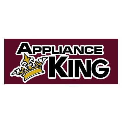 Appliance King