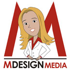 Tampa Web Design | MDesign Media - Tampa, FL