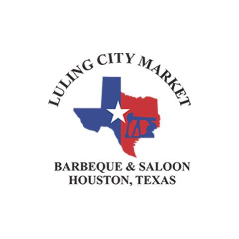 Luling City Market - Houston, TX 77027 - (713)871-1903 | ShowMeLocal.com