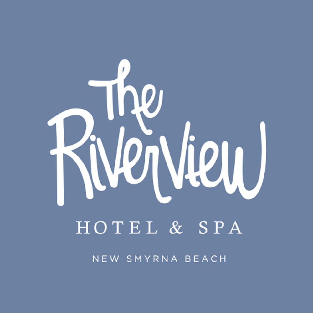 The Riverview Hotel & Spa - New Smyrna Beach, FL - Hotels & Motels