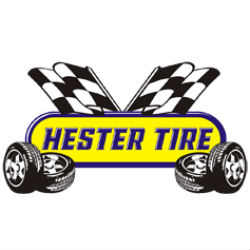 Hester Tire