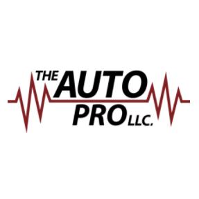 The Auto Pro - Newark, OH - Auto Dealers
