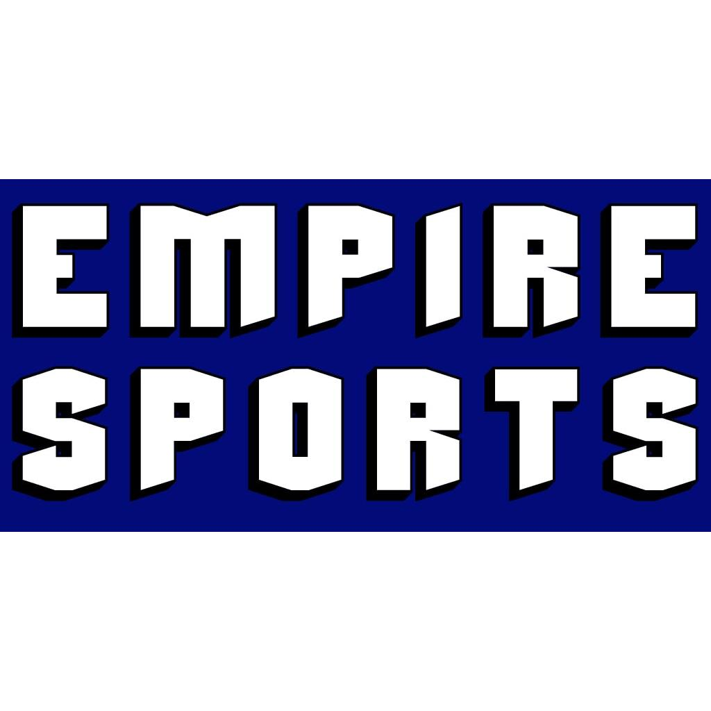 Empire Sports - Downieville, CO - Skiing