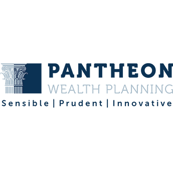 Pantheon Wealth Planning - San Jose, CA 95110 - (408)404-8282 | ShowMeLocal.com