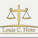 Louis C. Noto