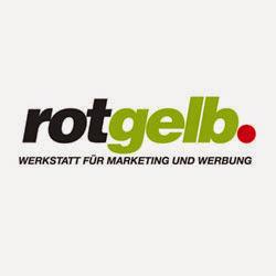 Bild zu Andreas Dorn rotgelb - werkstatt für in Erlangen