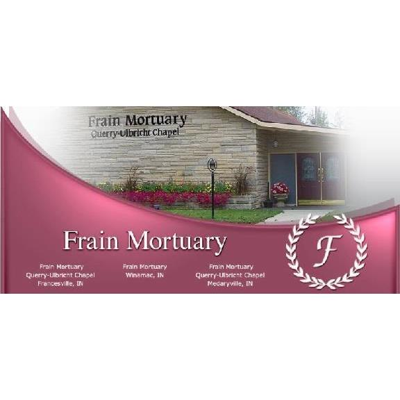 Frain Mortuary