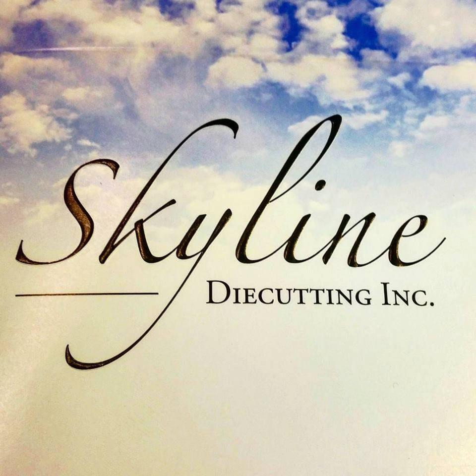 Skyline Diecutting, Inc.