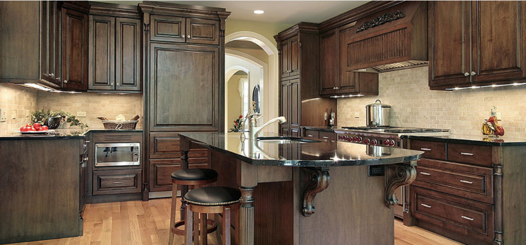 kitchen cabinets in surrey bc bc new style kitchen cabinet surrey bc ourbis 20603