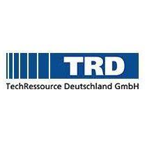 Bild zu TechRessource Deutschland GmbH in Bremen