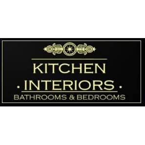 Kitchen Interiors - Glasgow, Stirlingshire G63 0EU - 07914 290374 | ShowMeLocal.com