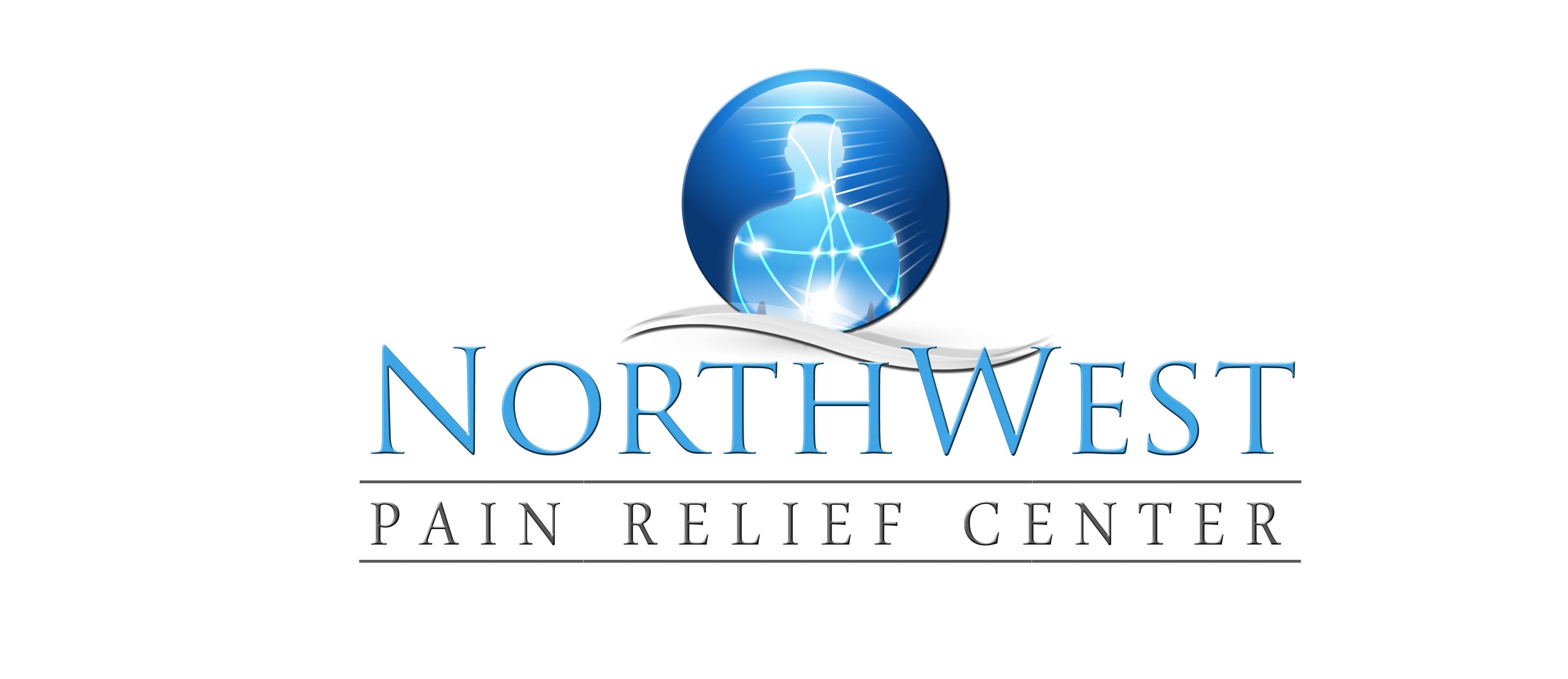 Nw Pain Relief Center