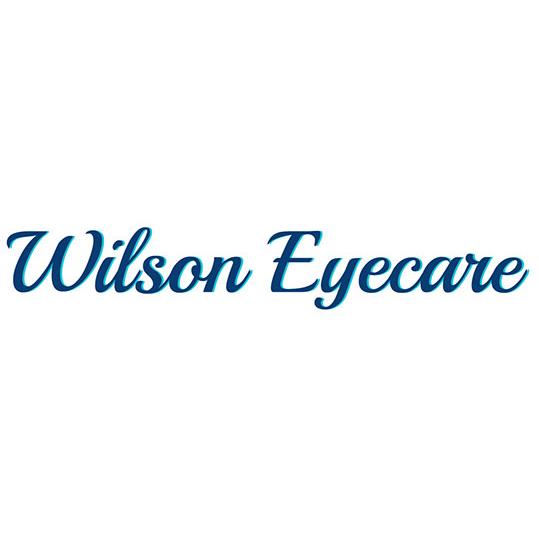 Wilson Eyecare - Waterloo, IA - Optometrists