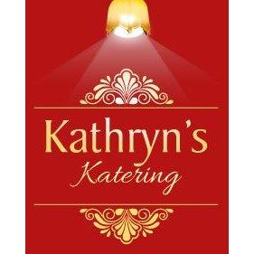 Kathryn's Katering - reading, PA - Caterers