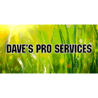 Dave's Pro Services