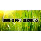 Dave's Pro Services - Calgary, AB T2A 4R5 - (403)701-7750 | ShowMeLocal.com