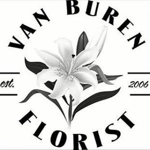 Van Buren Florist & Apothecary