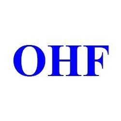 Oak Haven Fencing LLC